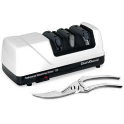 Chef's Choice® Professional Sharpening Station® M130