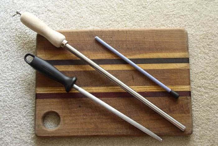 serrated-sharpening-rods