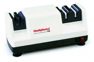 Chef's Choice 110 Pro Diamond Hone Sharpener