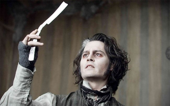 Sweeney-todd_straight edge razor