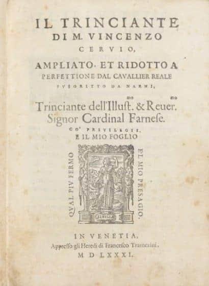 Il_Trinciante_di_M._Vincenzo_Cervio
