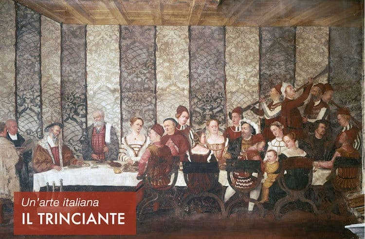trinciante_int