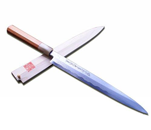 Best Affordable Kitchen Knife Reddit