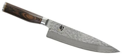 4-inch Shun Premier