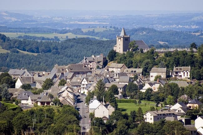 Laguiole France