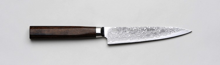 damascus_paring_knife