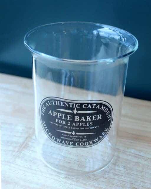 glass jar for kitchen knife holder