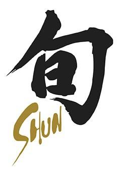 shun-logo