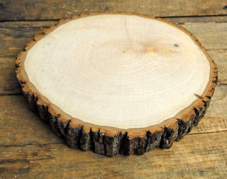 basswood-for whittling
