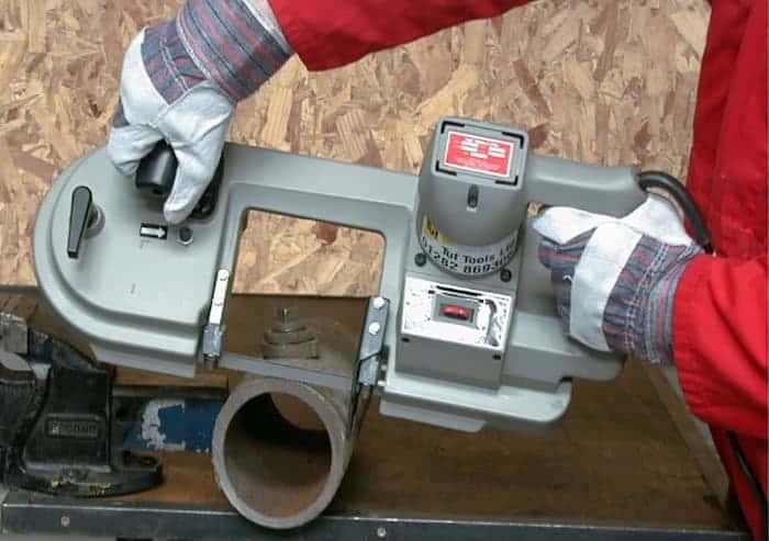 portable-band-saw