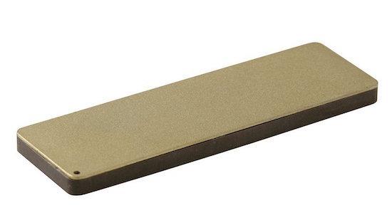 sharpening stone for whittling knives