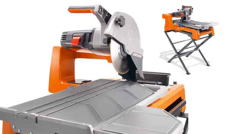 tile saw buyers guide