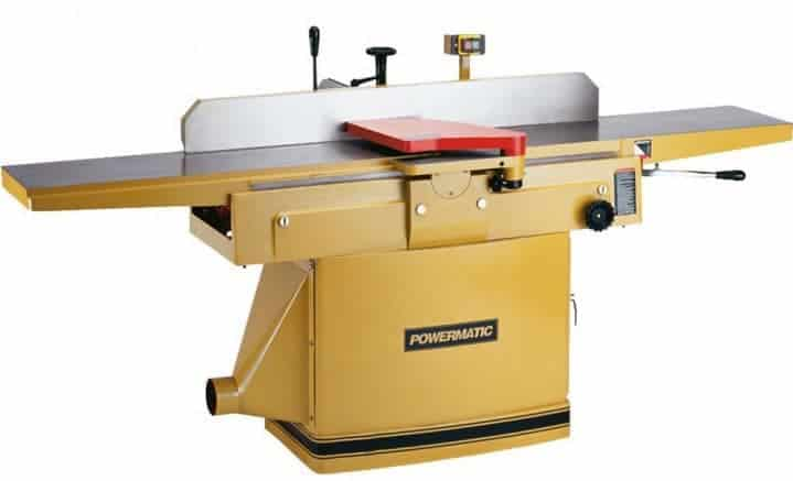 closed stand jointer 2