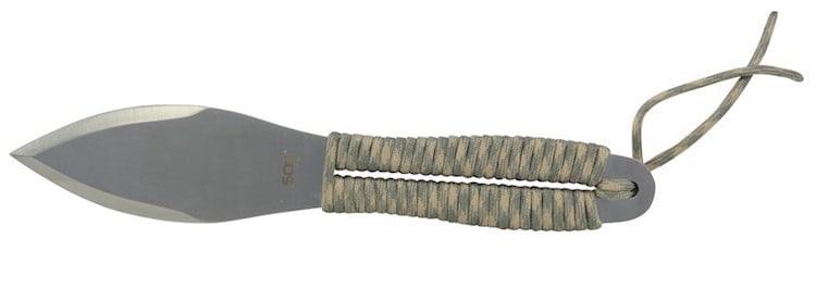 corded-handle