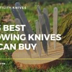 best-throwing-knives