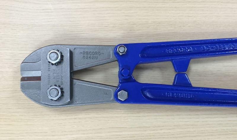 heavy-duty-bolt-cutters