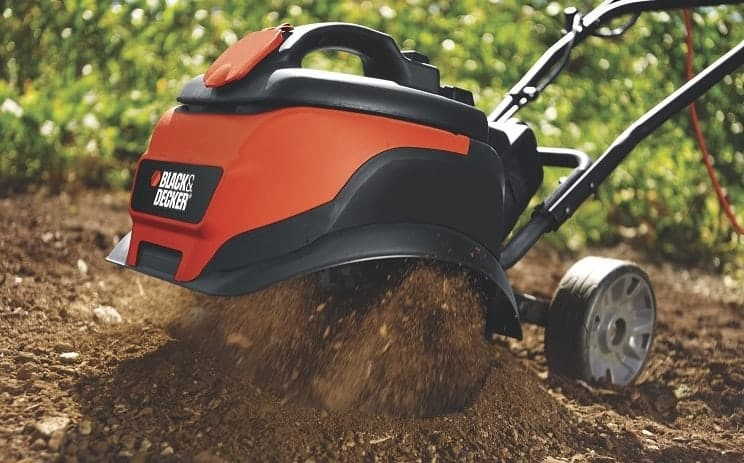 top 5 best electric tiller reviews for 2017 sharpen up does manual save gas jeep jl does manual save more gas than automatic