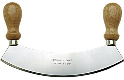 stainless-steel-mezzaluna