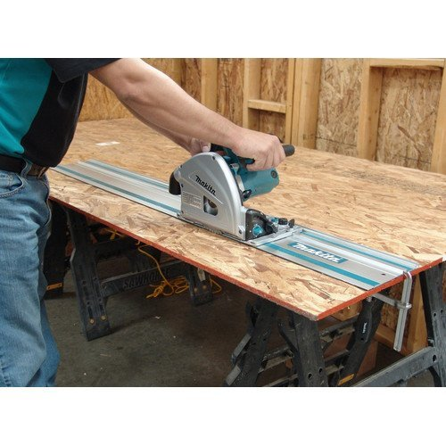 The Best Track Saw For The Money in 2019 – Reviews with Comparison