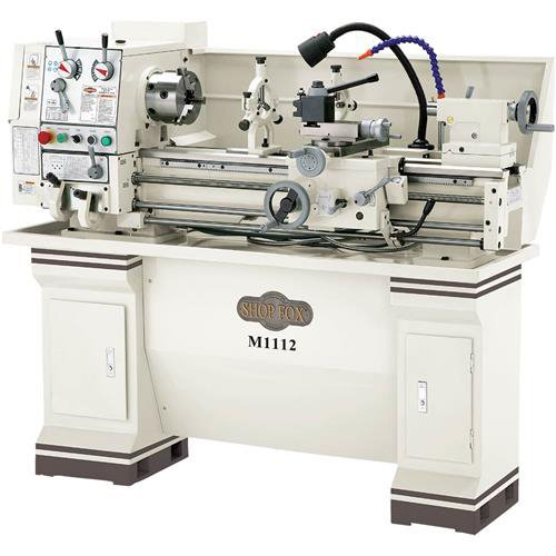 The Best Metal Lathe For The Money Top 5 Reviewed