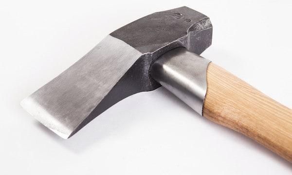 gransfors-bruks-splitting-maul-2