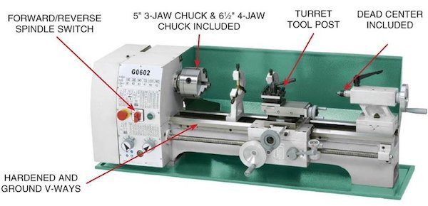 grizzly-g0602-bench-top-metal-lathe-10-x-22-inch-1