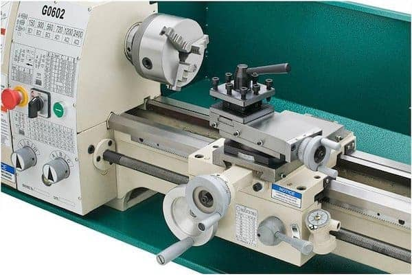 grizzly-g0602-bench-top-metal-lathe-10-x-22-inch-2