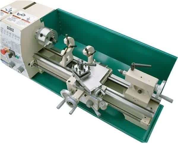 grizzly-g0602-bench-top-metal-lathe-10-x-22-inch-3