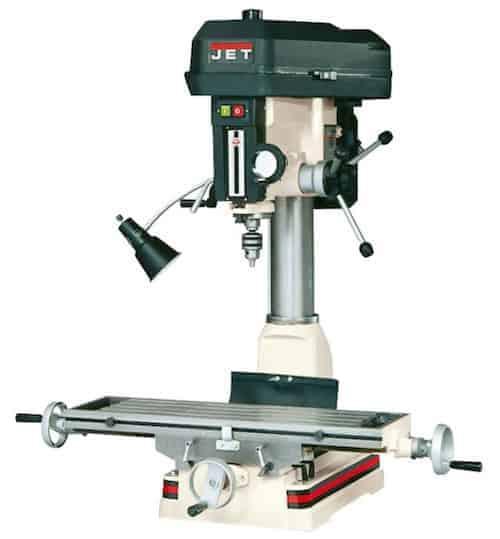 jet-jmd-18-350018-230-volt-1-phase-millingdrilling-machine