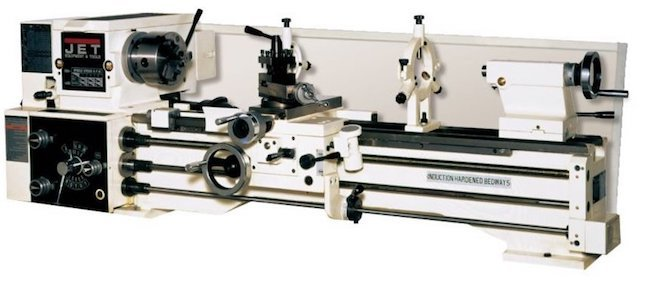 jet-321360a-bdb-1340a-13-inch-swing-by-40-inch-between-centers-230-volt-1-phase-belt-drive-bench-metalworking-lathe-2
