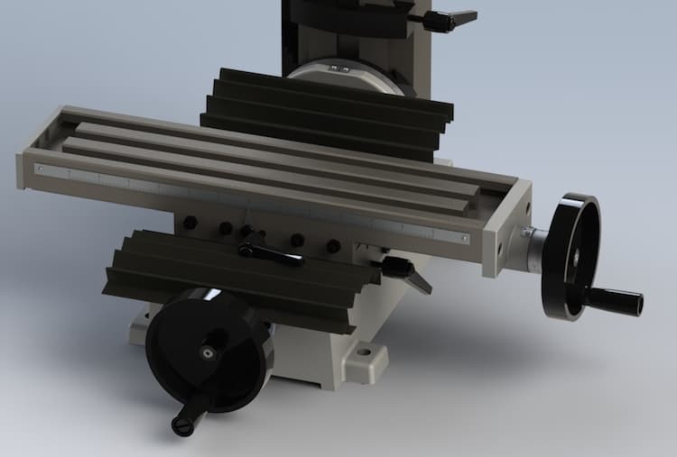 mini-mill-wheels-and-table