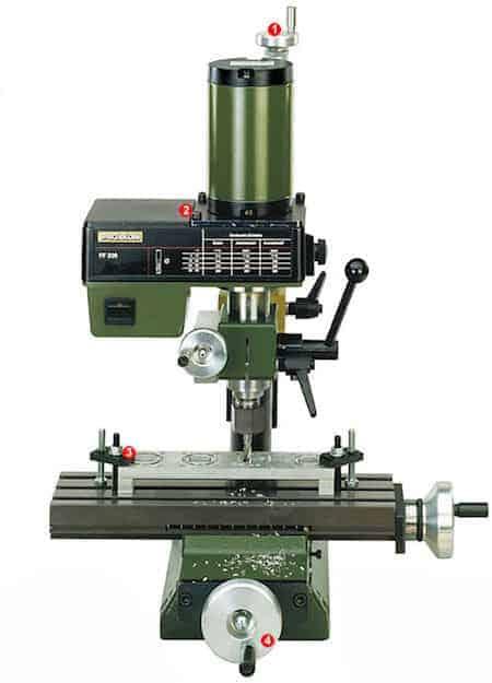 proxxon-34108-micro-mill-ff-230