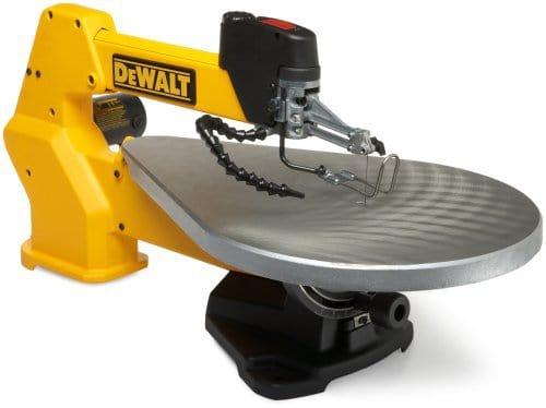 dewalt-scroll-saw-table