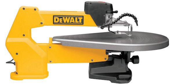dewalt-scroll-saw