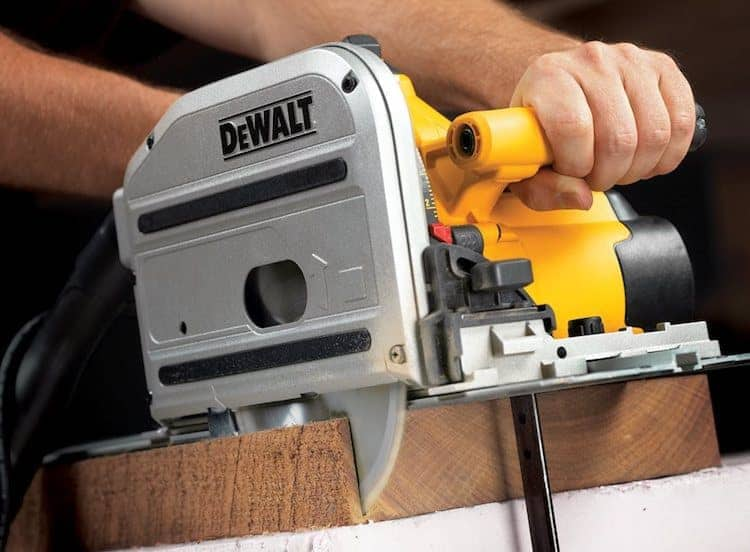 dewalt-track-saw-review