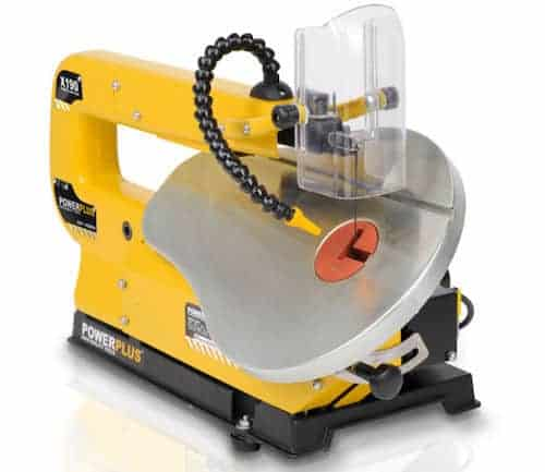 dust-blower-scroll-saw