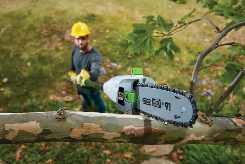 electric-pole-saw-reviews-featured