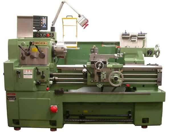 large-metal-lathe
