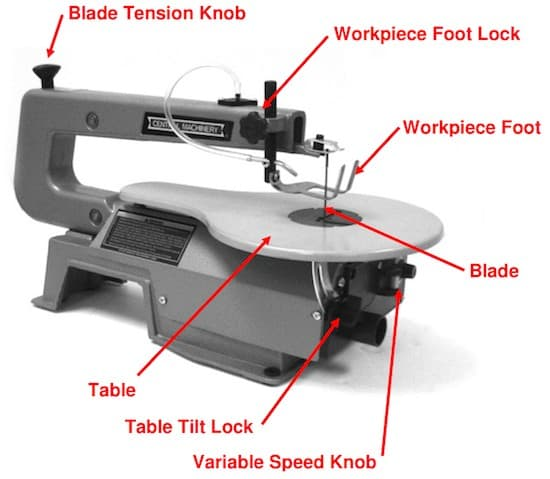 scroll-saw-buyers-guide