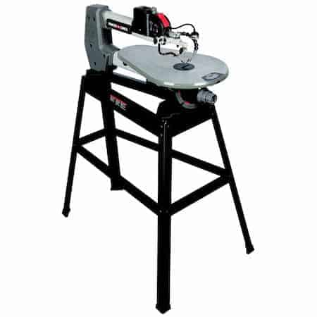 scroll-saw-with-stand