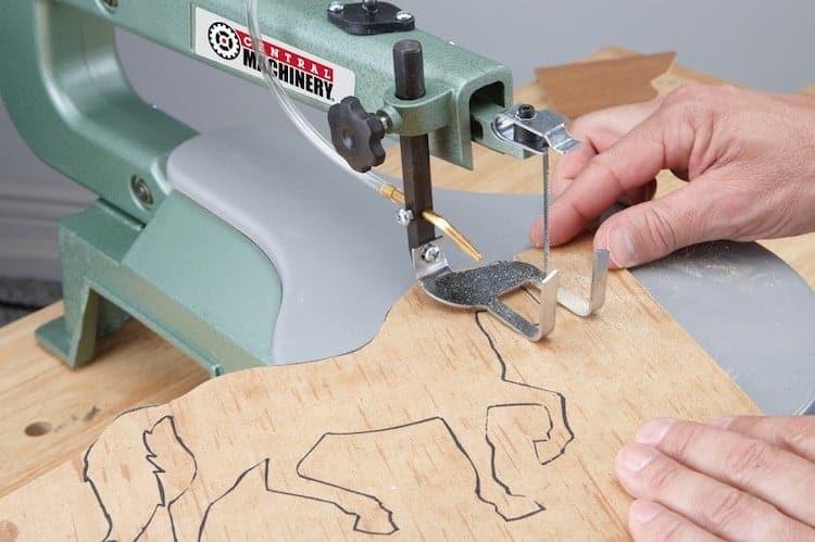 scroll-saw101