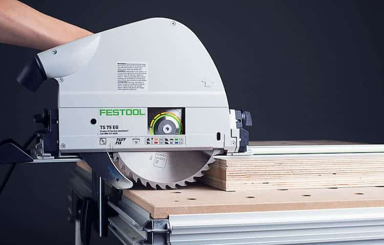 track-saw-review-festool-ts75-11