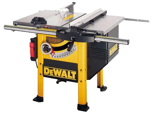 The Best Track Saw For The Money in 2019 – Reviews with