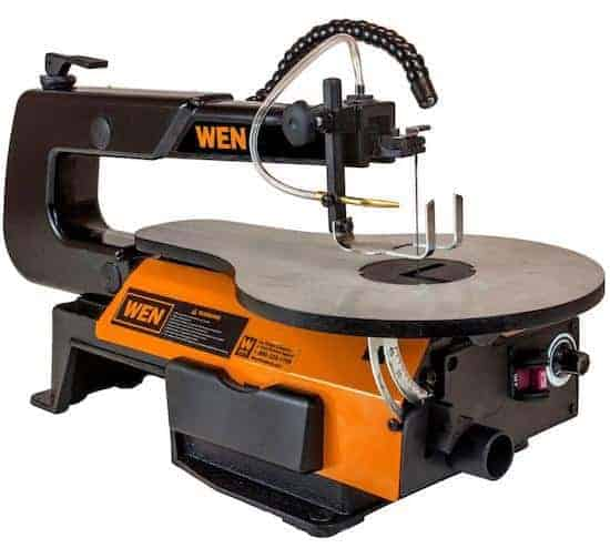 variable-speed-scroll-saw