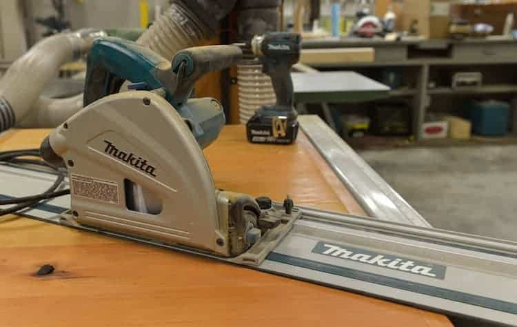 what-is-a-track-saw