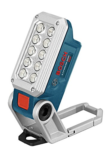 The Best LED Work Light You Can Buy – Corded, Cordless & LED