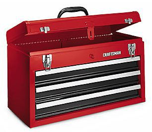 craftsman-3-drawer-metal-portable-chest-toolbox-red-1