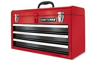 craftsman-3-drawer-metal-portable-chest-toolbox-red-3