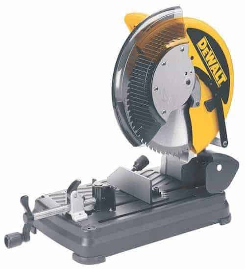 dewalt-dw872-14-inch-multi-cutter-saw
