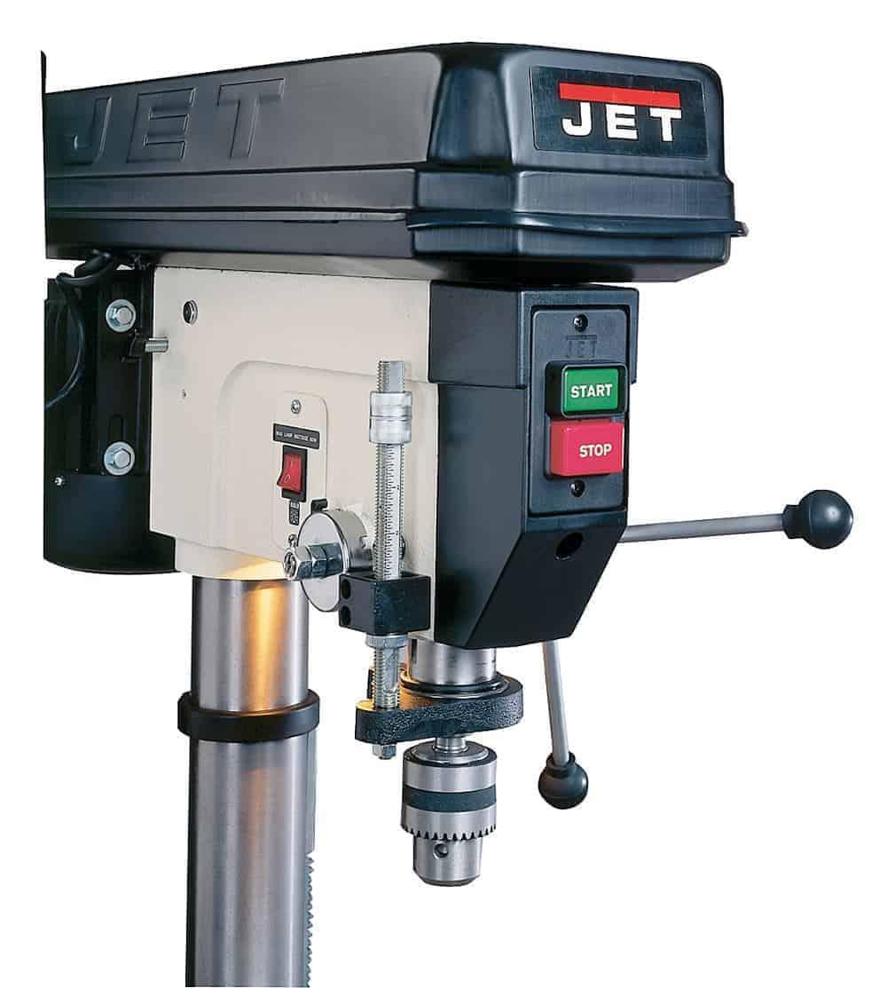 jet-354170-2-jdp-20mf
